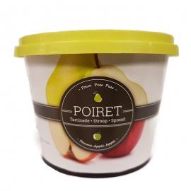Poiret Poire-Pomme 300g