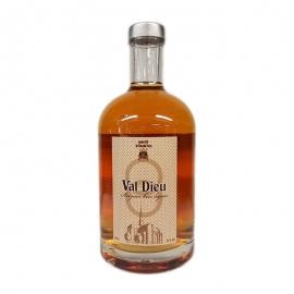 Liqueur de Val-Dieu 70cl