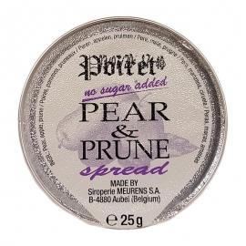 Poiret Pomme-Poire-Pruneaux 25g