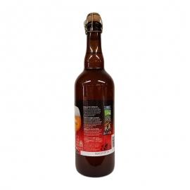 Bière Val-Dieu Triple 75cl